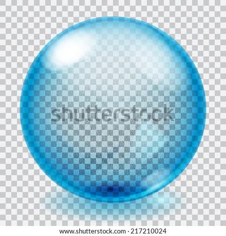Как в фотошопе сделать шар из картинки