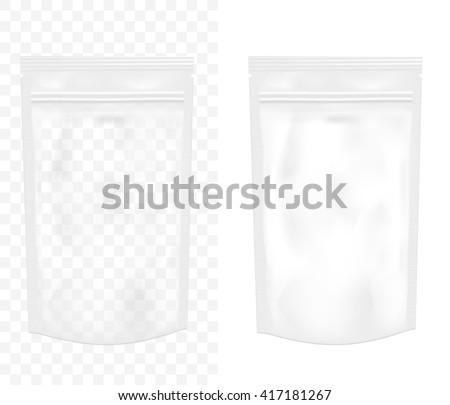 flojet bottled water dispenser manual