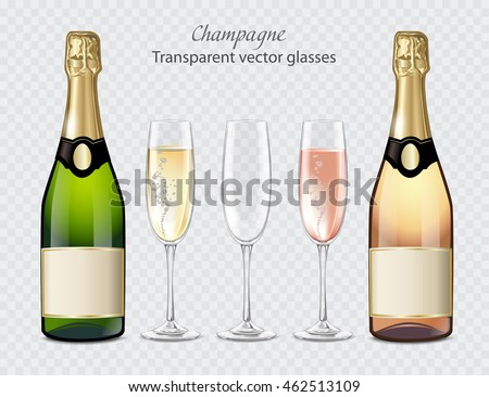 Champagne quelle licence