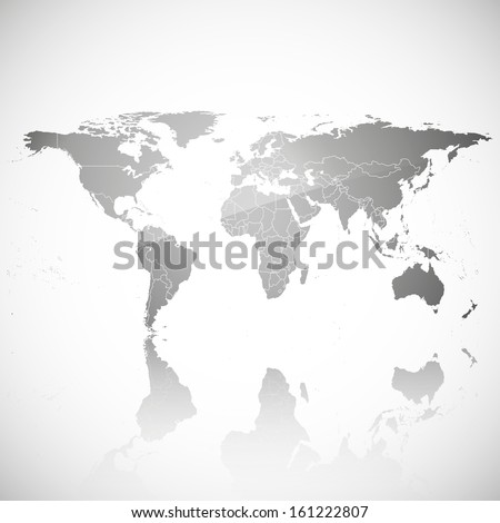 Fillable world map kardasklmphotography fillable world map gumiabroncs Image collections