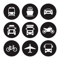 Image result for transportation