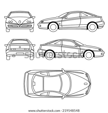 Car Inspection Sheet additionally Car Body Inspection Checklist together with Vehicle Diagram Template besides Car Vehicle Damage Diagram furthermore Van Vehicle Damage Inspection Diagram. on ford truck damage inspection form