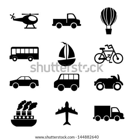 Nv200 Cargo Van likewise Econoline Cargo Van moreover Nv 3500 Cargo Van likewise 2003 Dodge Sprinter Blower Motor Wire Harness likewise Nissan Nv Cargo Van. on nissan nv wiring diagrams