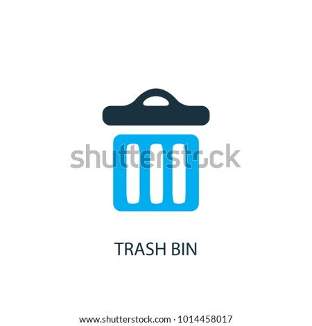 trash stock images royaltyfree images amp vectors