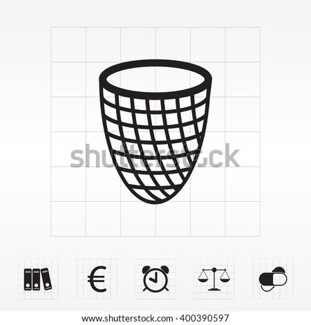 2002 Vw Gti Vr6 Engine Diagram as well 2008 Vw Golf Wiring Diagram moreover 2008 Volkswagen Rabbit Wiring Diagram likewise Engine Vw Vanagon as well Volkswagen Golf Mk4 Engine Diagram. on fuse box diagram vw golf gti