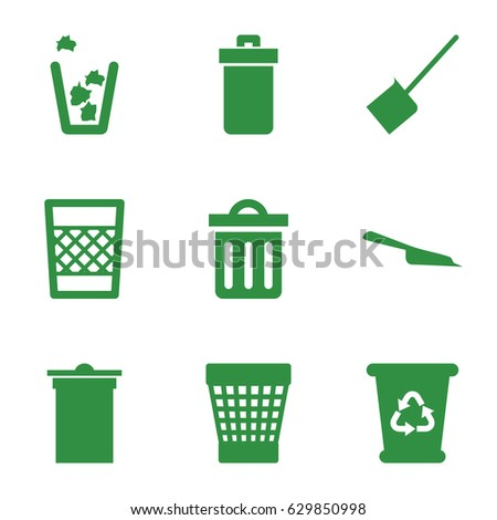 paper separation for recycling Find waste recycling stock images in hd and millions of other royalty-free stock  illustration of separation recycling bins with organic, paper, plastic, glass,.