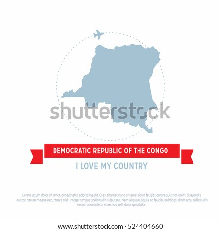 country analysis of the democratic republic Congo, democratic republic: country profile: the economy will see only modest gains in 2017 the agriculture and mining sectors are the main drivers.