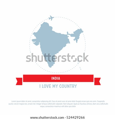 India Map Template. template location map india manipur wikipedia ...