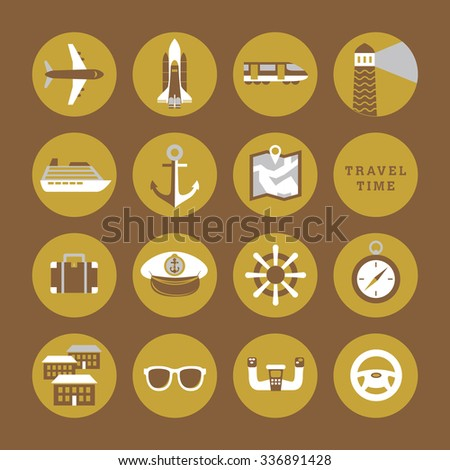 Travel Signs Symbols Image Collections Free Symbol And Sign Meaning
