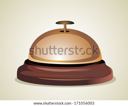 tray and lid vector illustration