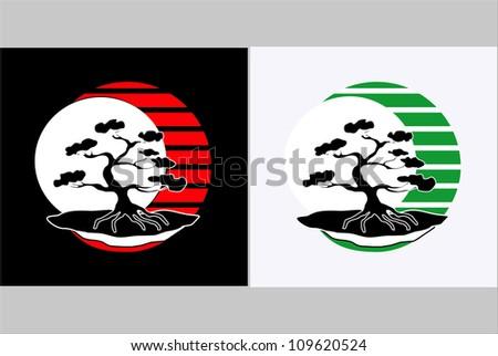 Female icon 5 stock vector 428679472 shutterstock for Asia sushi bar and asian cuisine mashpee