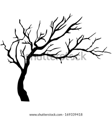 Dz Elegantevening Upperright Corner in addition Tree branch silhouette additionally Stock Images Spider Web Background Image20418674 additionally Post cool Scary Fonts 356916 also How To Draw Hello Kitty Joker. on scary halloween drawings design