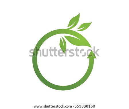 eco friendly logo stock images, royalty-free images & vectors