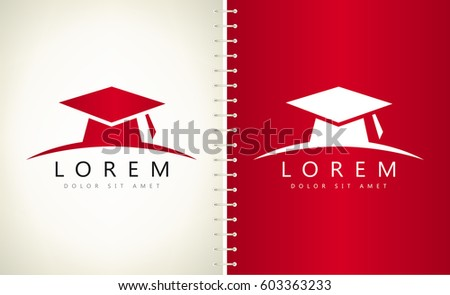 Academy Stock Images Royalty Free Images Amp Vectors