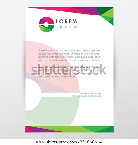 Memorandum Stock Images RoyaltyFree Images  Vectors  Shutterstock