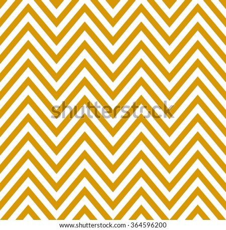 Trendy simple seamless beauty many zig zag pattern, vector illustration. Creative, luxury gradient color zigzag aqua. Print label, banner. Summer, winter, spring, fall, autumn background. - stock vector