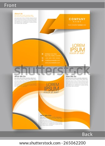 Stock Photos Royalty Free Images Vectors Shutterstock