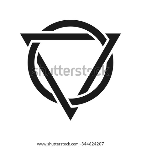logo design love pdf free