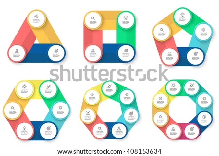 Square Octagon Stock Photos, Royalty-Free Images & Vectors ...