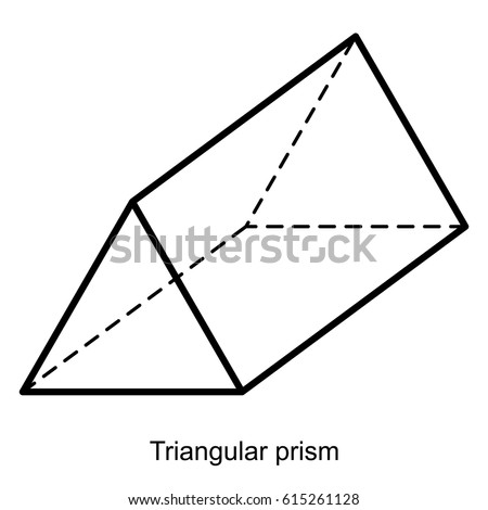 215920783 furthermore Origami Tattoo besides Geometric Animal additionally 2d also Search. on geometrical shapes transparent