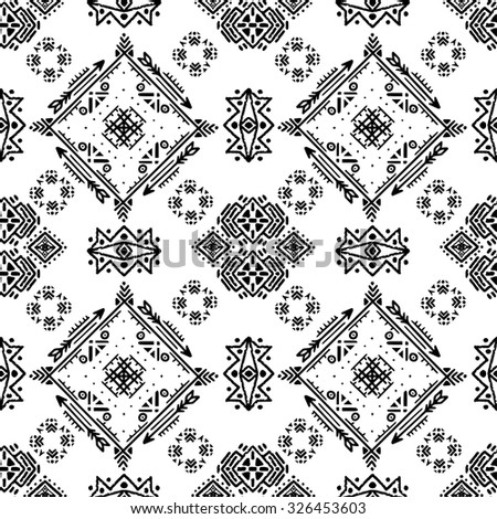 maori motif lizenzfreie bilder und vektorgrafiken kaufen bilddatenbank shutterstock. Black Bedroom Furniture Sets. Home Design Ideas
