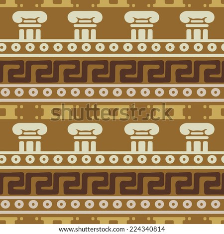 greek designs wallpaper wwwpixsharkcom images