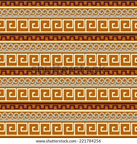 Ancient Greece Art Desktop Background   Ancient Greece Wallpaper Designs