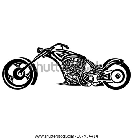 Cloud Clipart also 2005 Ford Escape Undercarriage Diagram in addition T6943120 Need replace additionally Search besides Identifying Parts Toilet Tank. on car exhaust