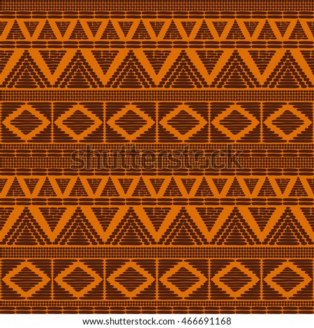 Angola Culture Stock Images Royalty Free Images