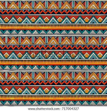 Tribal Patterns wwwpicturesso Stunning African Tribal Patterns