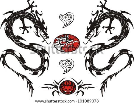 ORGANIC Natural Body Jewelry