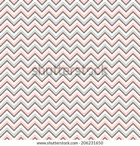 Tribal vector seamless pattern (tiling). Endless texture can be used for wallpaper, pattern fill, web page background, surface texture. Geometric ornament.