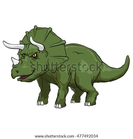 List of fictional dinosaurs - Wikipedia