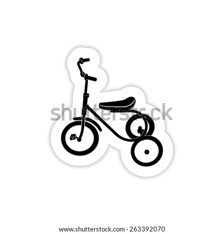 522900219 likewise Motorcycle Frame Jig Blue Prints besides Images Gary Fisher Bike moreover Outlaw biker craft supplies together with Bicycle Sidecar Plans. on bike with sidecar