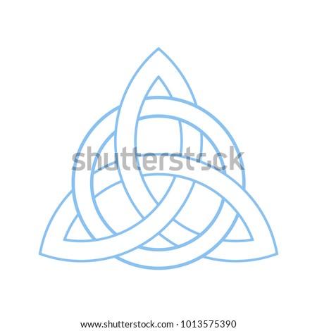 Celtic Symbols Stock Images, Royalty-Free Images & Vectors ...