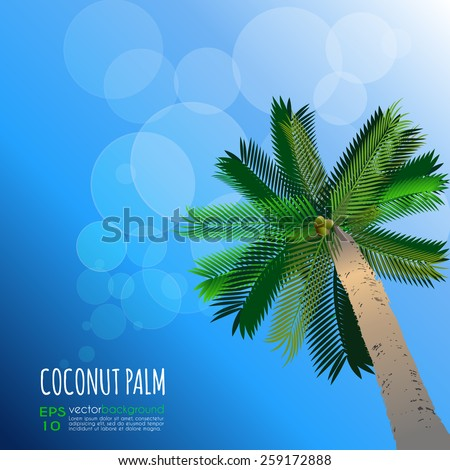 Monstera leaves vector illustration leaf template stock for Cheerful nature