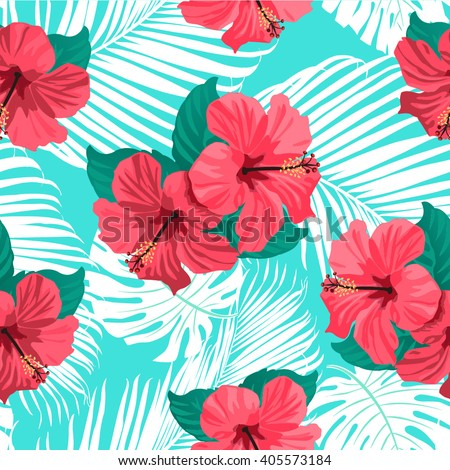 hawaii flower stock images, royaltyfree images  vectors, Beautiful flower