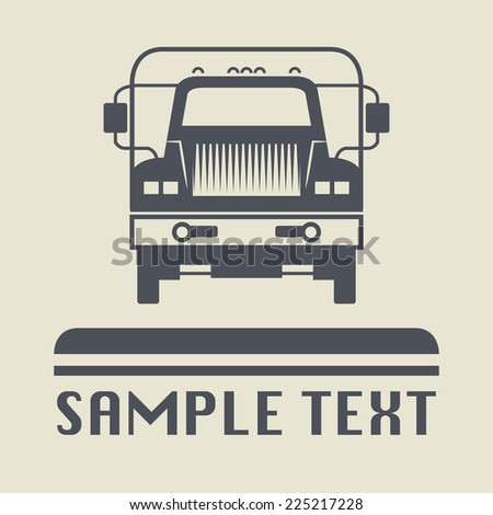 Pickup Truck Stock Photos Images Amp Pictures Shutterstock