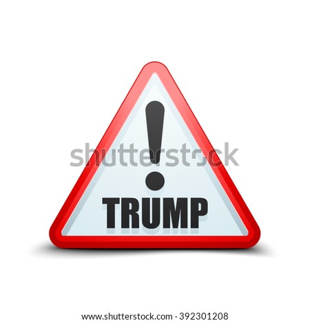 trump16 stock photos royalty free images vectors shutterstock. Black Bedroom Furniture Sets. Home Design Ideas