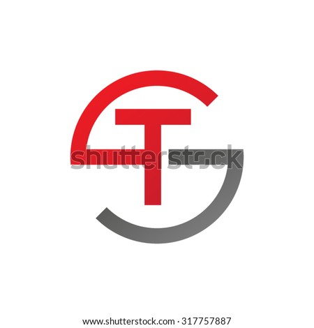 letter t logo stock images royalty free images vectors shutterstock