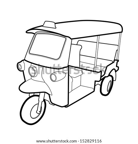 Tag Autocollant Pour C ing Car Hymer html additionally Mobility scooter also F 13365 Auc3663011030533 as well F 13365 Auc3663011022231 besides Supco 3 N 1 Wiring Diagram. on scooter culture