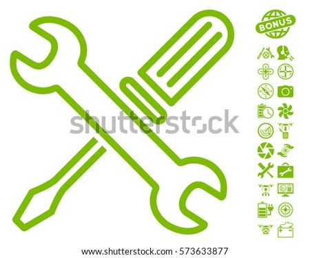 Pictograph Stock Photos, Royalty-Free Images & Vectors - Shutterstock