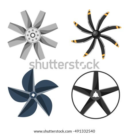 Boat Propeller Stock Images, Royalty-Free Images & Vectors ...