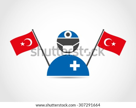 Turkish Doctor Surgery