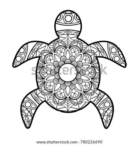 maori turtle stock images royalty free images vectors shutterstock. Black Bedroom Furniture Sets. Home Design Ideas