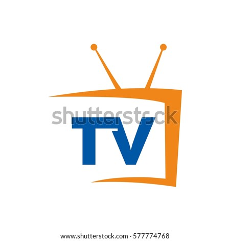 As Seen On Tv Stock Images Royalty Free Images Vectors