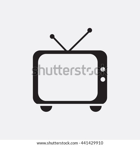 TV Icon, TV Icon Eps10, TV Icon Vector, TV Icon Eps, TV Icon Jpg, TV Icon, TV Icon Flat, TV Icon App, TV Icon Web, TV Icon Art, TV Icon, TV Icon, TV Icon Flat, TV Icon UI, TV Icon App, TV - stock vector