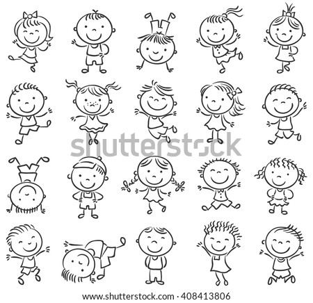 pole Dancing keychains in addition Doodles stickers together with Dove Flying With Flowers Over Have A Happy May Day Text On Dark Gray Poster Art Print 1392882 in addition Stock Photo Ashamed Little Bear Cartoon also Favorites. on square dancing funny