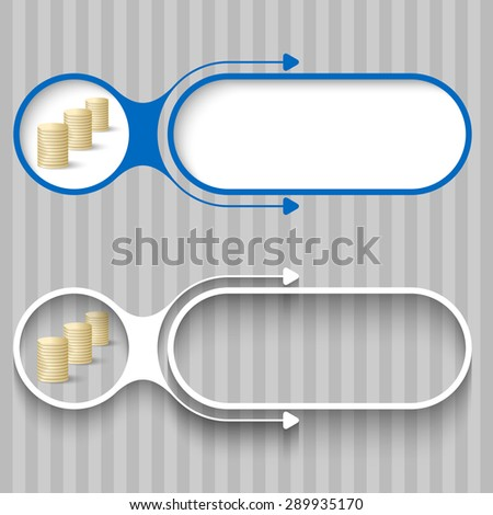 Eyeglass Frame Visualizer : Stock Photos, Royalty-Free Images & Vectors - Shutterstock