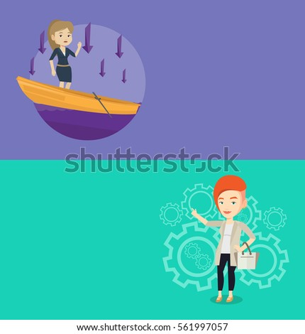 Sinking Stock Images, Royalty-Free Images & Vectors | Shutterstock